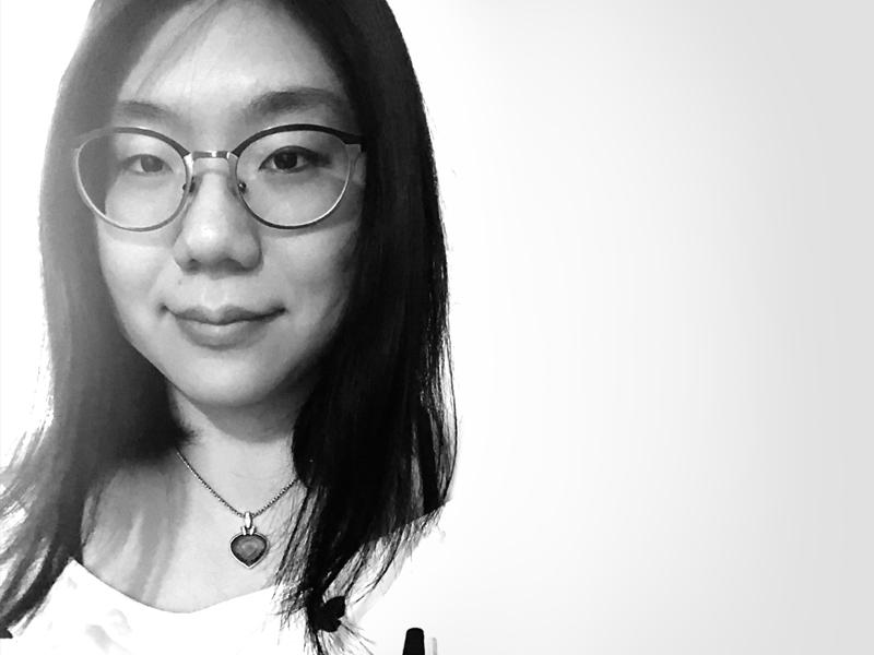 Piano Lessons - Ria Kim