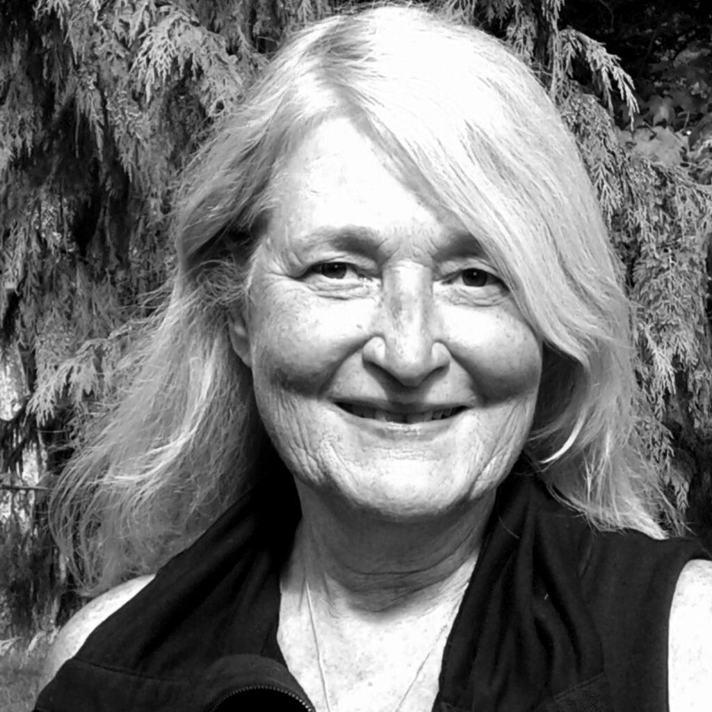Rosemary Kristof - Piano Instructor